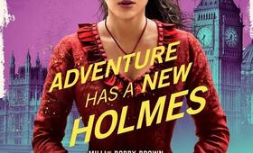 Enola Holmes mit Millie Bobby Brown - Bild 4