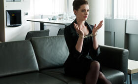 Anne Hathaway in The Dark Knigh Rises - Bild 68