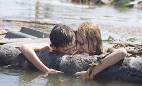 Tom Holland in The Impossible - Bild 59