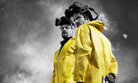 Breaking Bad - Bild 76