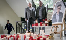 Tatort: Kaputt mit Dietmar Bär und Klaus J. Behrendt - Bild 15