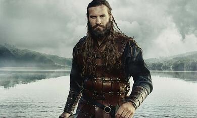 Vikings - Staffel 3 - Bild 4