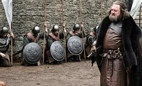 Game of Thrones - Bild 41