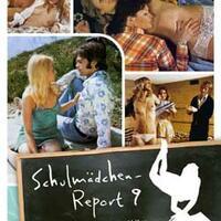 Schulmädchen Report Online