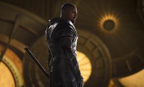 Thor 3: Tag der Entscheidung mit Karl Urban - Bild 28