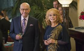 The Kominsky Method, The Kominsky Method - Staffel 1 mit Alan Arkin und Ann-Margret - Bild 1