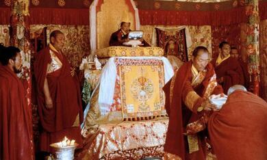 Sieben Jahre in Tibet - Bild 7
