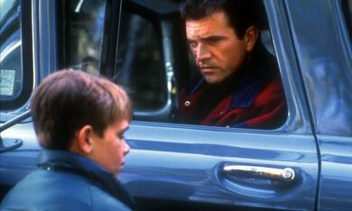 Der Mann ohne Gesicht mit Mel Gibson und Nick Stahl - Bild 12