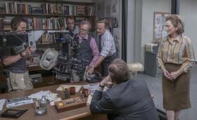 Die Verlegerin mit Tom Hanks, Steven Spielberg und Meryl Streep - Bild 39