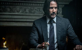 John Wick: Kapitel 3 mit Keanu Reeves - Bild 10