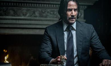 John Wick: Kapitel 3 mit Keanu Reeves - Bild 6