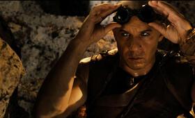 Riddick mit Vin Diesel - Bild 65