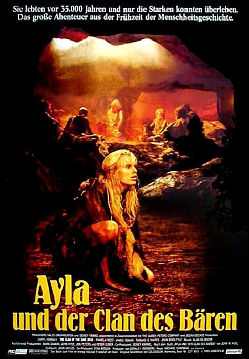 Der clan 2 dvd by mmv dvdtrailertubecom - 4 10