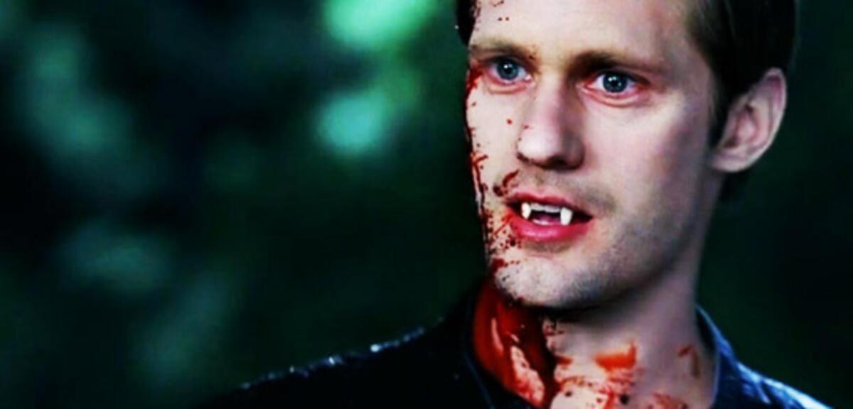 True Blood Staffel 2