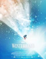 Winterland - Poster