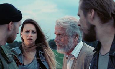 Leanders letzte Reise mit Jürgen Prochnow und Petra Schmidt-Schaller - Bild 12