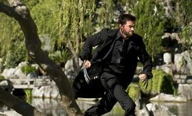 Wolverine: Weg des Kriegers mit Hugh Jackman - Bild 6