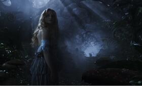 Alice im Wunderland mit Mia Wasikowska - Bild 6