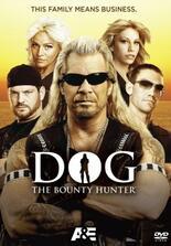 Dog – Der Kopfgeldjäger