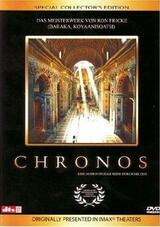 Chronos - Poster