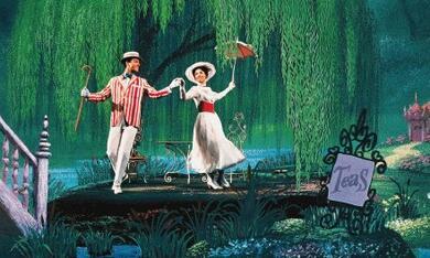 Mary Poppins - Bild 5