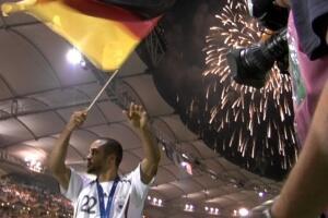 Deutschland. Ein Sommermärchen - Bild 5 von 10