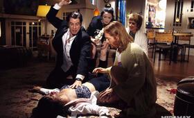 Pulp Fiction mit John Travolta und Eric Stoltz - Bild 11