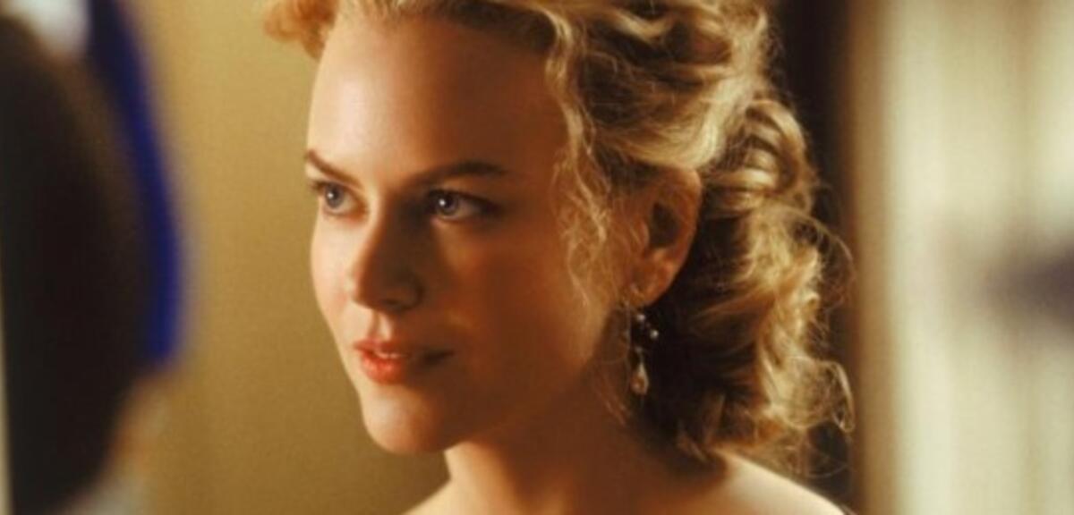 Neuer Film Mit Nicole Kidman