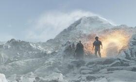 Doctor Strange mit Benedict Cumberbatch und Tilda Swinton - Bild 89