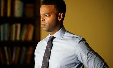 Law & Order: New York - Staffel 23 - Bild 9
