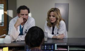 Heartbeat, Heartbeat Staffel 1 mit Melissa George - Bild 20