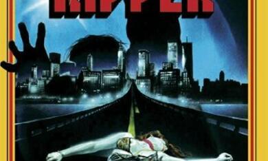 Der New York Ripper - Bild 2