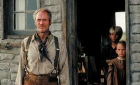 Erbarmungslos mit Clint Eastwood - Bild 50