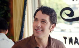 Paul Rudd - Bild 113
