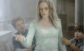 Zathura - Ein Abenteuer im Weltraum mit Kristen Stewart, Josh Hutcherson und Jonah Bobo - Bild 58