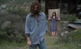 Charlie Says mit Matt Smith - Bild 9