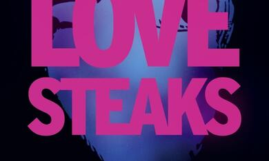 Love Steaks - Bild 8