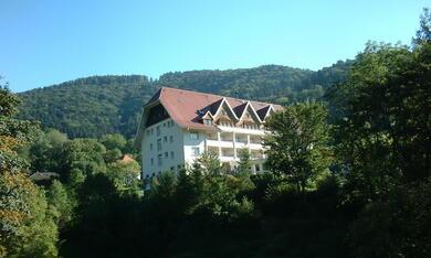 Die Schwarzwaldklinik - Bild 2