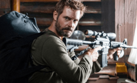 Colony - Staffel 3 mit Josh Holloway - Bild 5