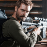 Colony staffel 3 mit josh holloway