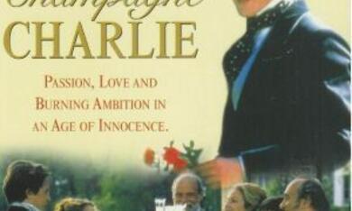Charles Heidsieck - Ein Leben, berauschend wie Champagner - Bild 1