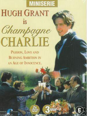 Charles Heidsieck - Ein Leben, berauschend wie Champagner