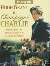 Charles Heidsieck - Ein Leben, berauschend wie Champagner - Poster