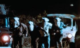 Mississippi Burning - Die Wurzel des Hasses - Bild 8