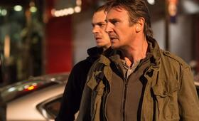 Run All Night mit Liam Neeson und Joel Kinnaman - Bild 132