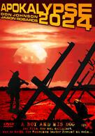 Apocalypse 2024