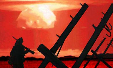 Apocalypse 2024 - Bild 1
