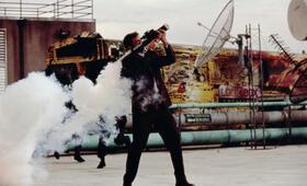 Passwort: Swordfish mit Hugh Jackman - Bild 80