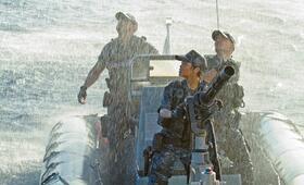 Battleship mit Rihanna - Bild 18