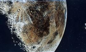 2001: Odyssee im Weltraum - Bild 11